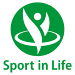 Sport in Lifeロゴ